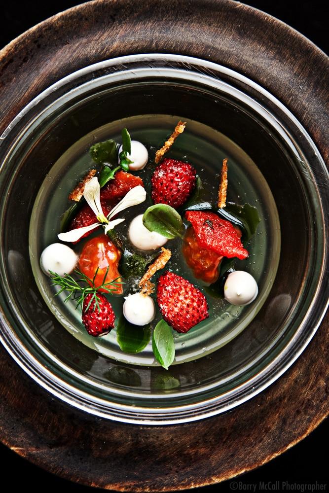 BarryMcCallPhotographer_FoodPhotography_ChapterOneBook