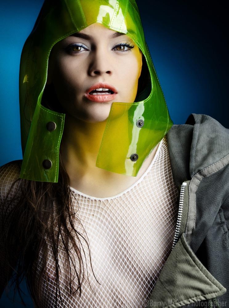BarryMcCallPhotographer_Photography_Fashion