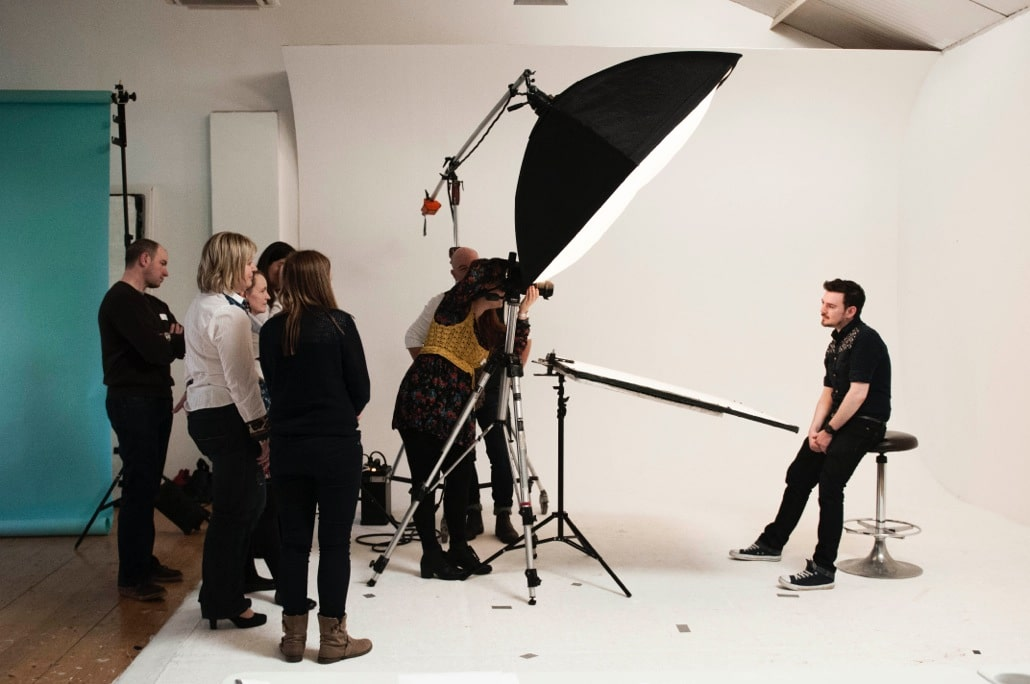 Photography Course_Dublin_Profoto