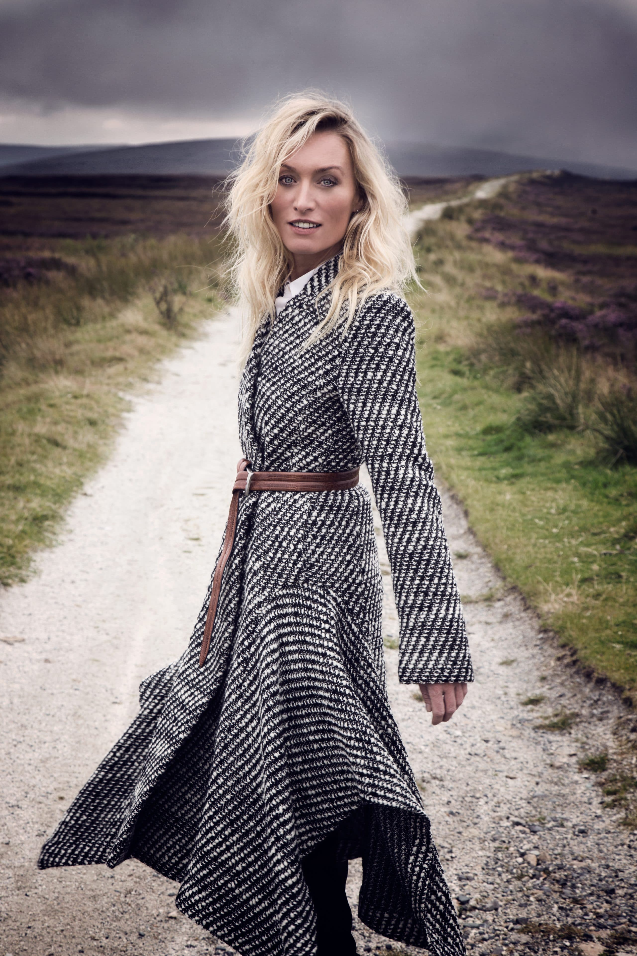 Barry McCall Photographer_Photography_Victoria Smurfit