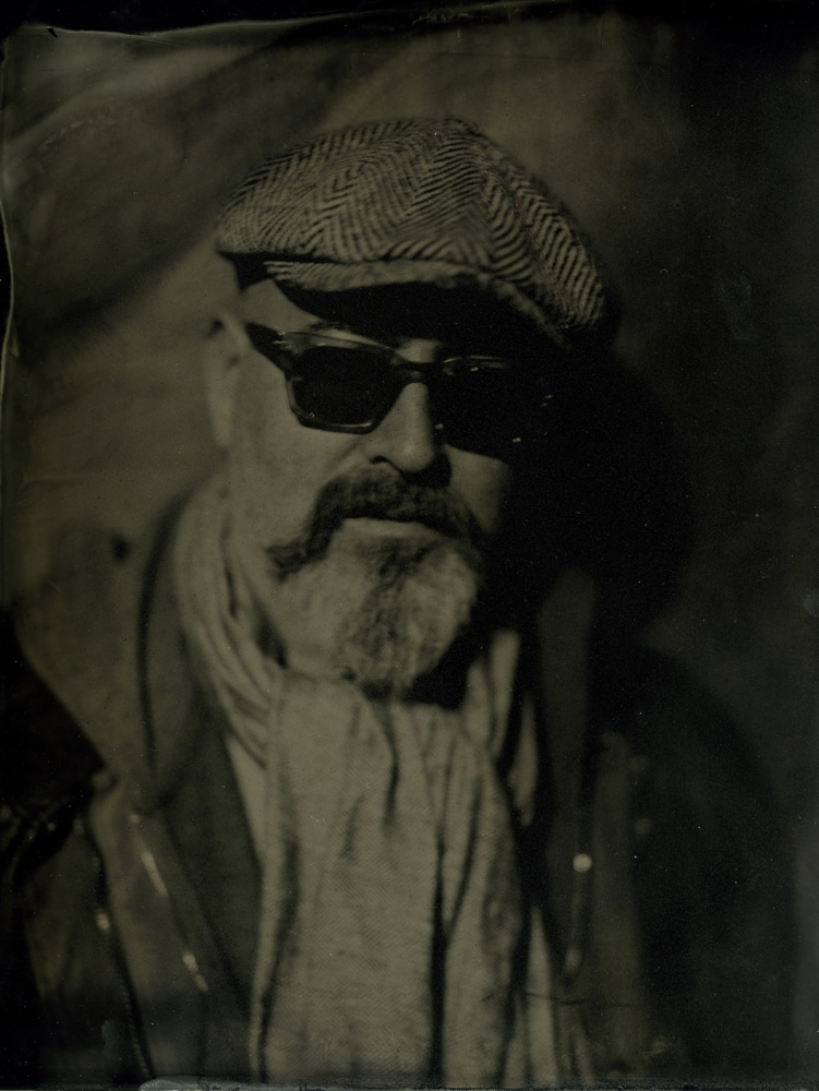 baz_wetplate